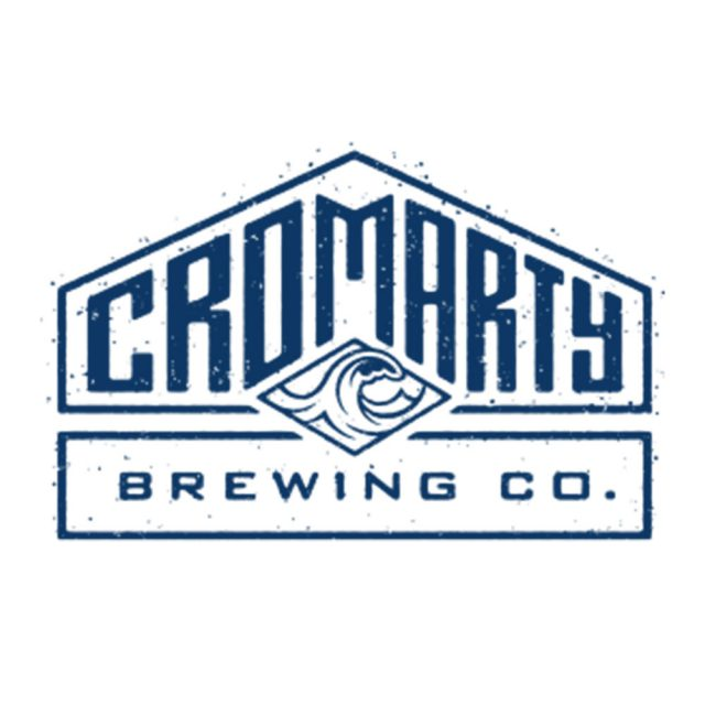 Cromarty-Brewing_logo