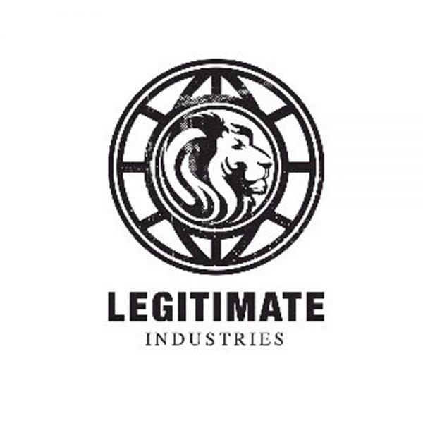 Legitimate Industries