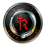Regalli Beer Import
